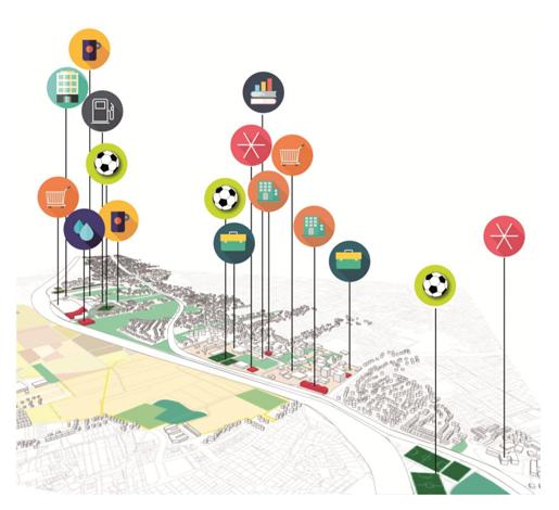 altereo urbanisme habitat