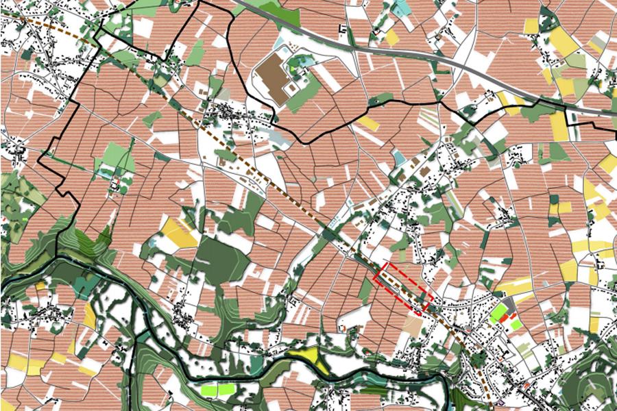altereo urbanisme - developpement durable et economie circulaire