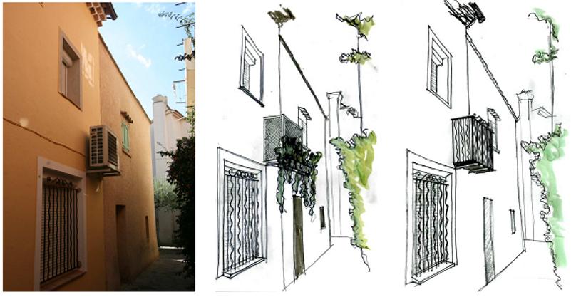 altere-urbanisme-guide-et-cahier-de-prescription