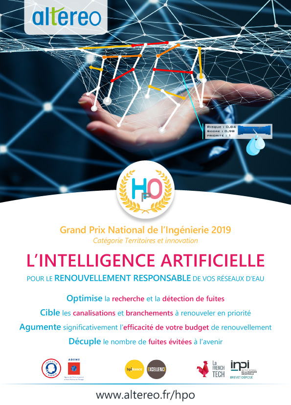 Altereo fiche PV HpO FR-EXPORT-1