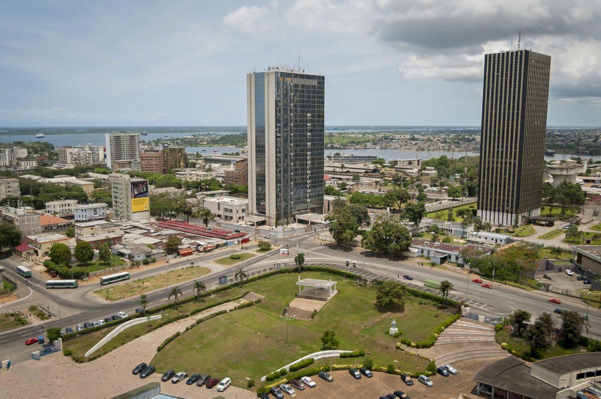 Altereo-International-DAUD-Cote-Ivoire