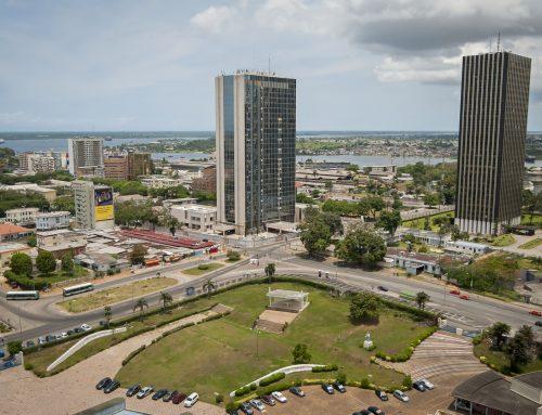 Abidjan District (Ivory Coast)