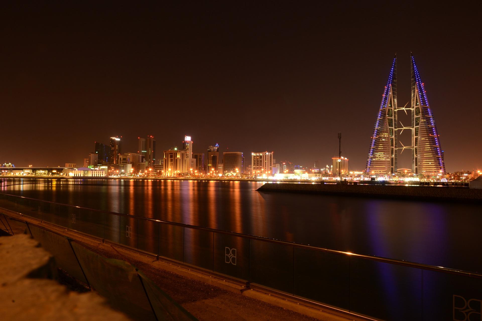 E05386-Altereo-Eau-International-Bahrein