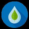 Altereo Ingenierie Eau Environnement