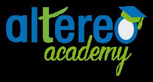 Altereo Academy