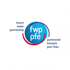 partenariat francais pour l'eau