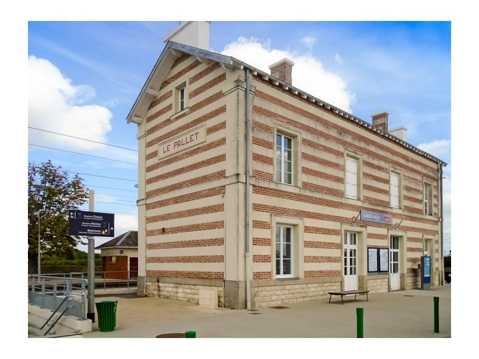 Altereo Gare du Pallet (2)
