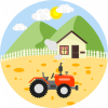 preservation de l'agriculture