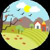 identite paysagere rurale