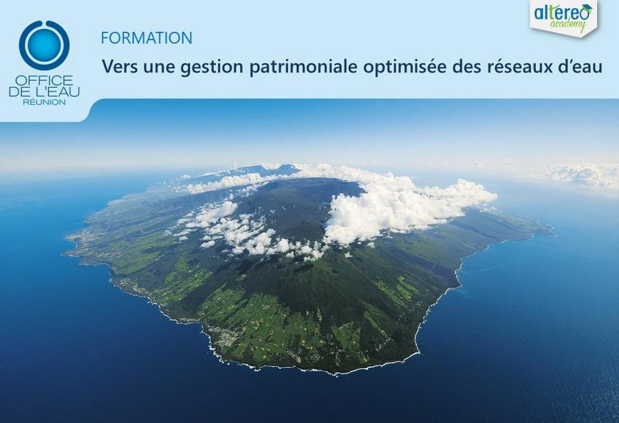 E19342-E19344-OFFICE-EAU-REUNION-formation-gestion -patrimoniale-eau-potable