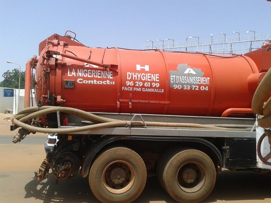 E14252-Altereo-International-Niger