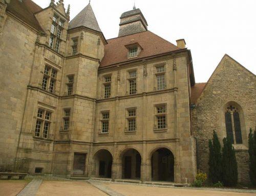 (Français) Département de la Creuse