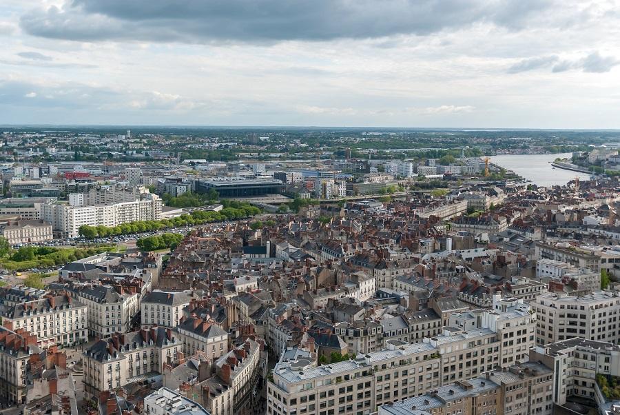 E19365-Altereo-Assainissement-Nantes