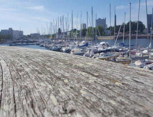 (Français) Lorient Agglomération