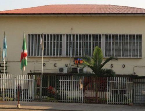 REGIDESO (Burundi)