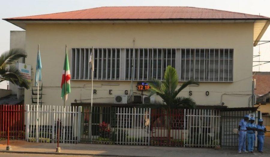 l12146-Altereo-International-SIG-Regideso-Burundi