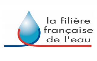 logo FFEAU