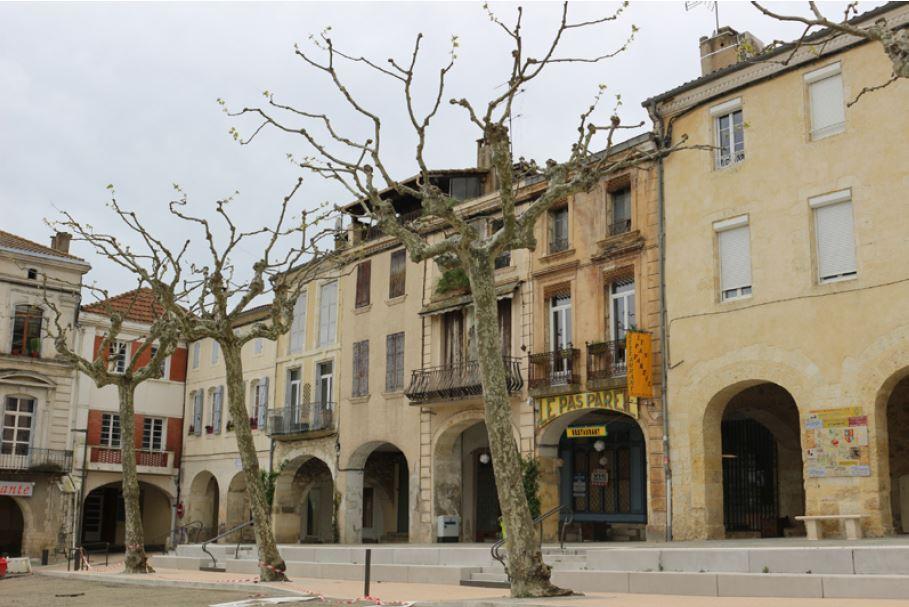 E19124-Altereo-Revitalisation-Vic-Fezensac-centre-bourg