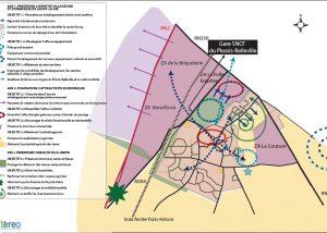 E19335-Altereo-Urba-Lagny-le-Sec