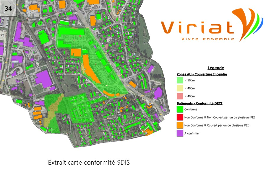 E20164-Altereo-DECI-Viriat