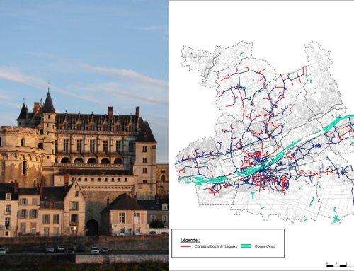 (Français) Communauté de Communes du Val d'Amboise