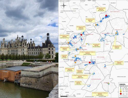(Français) Communauté de Communes du Grand Chambord