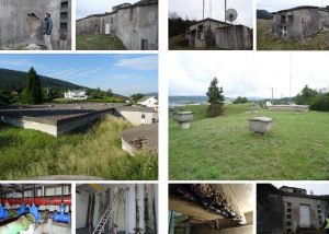 E17204-Altereo-GPATO-CC-Haut-Bugey_Orme-et-Stand