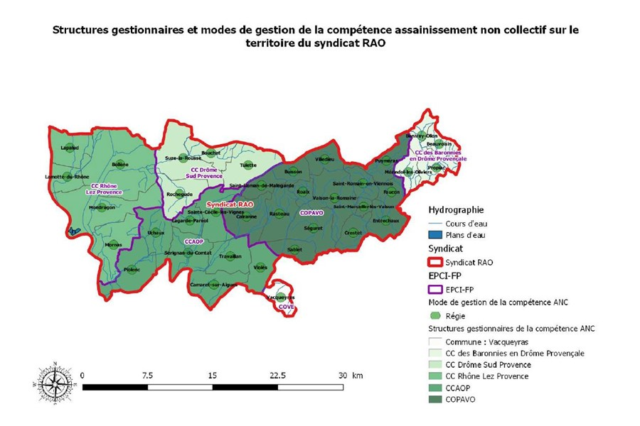 E17273-Altereo-GSP-SIE-RHONE-AYGUES-OUVEZE_carto2_small