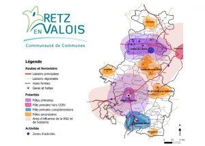 E17313-Altereo-URBA-CC-Retz-en-Valois_carto1_small