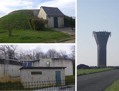(Français) Communauté de Communes des Lisières de l'Oise