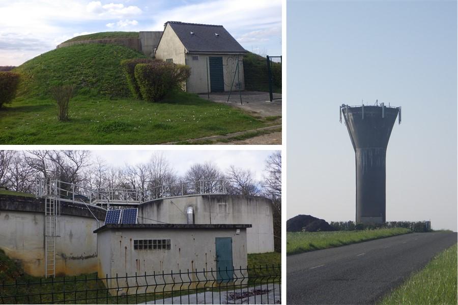 E17330-Altereo-Eau-Lisiere-Oise