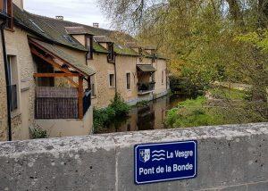 E17336-Altereo-GSP-CC-du-Pays-Houdanais_small